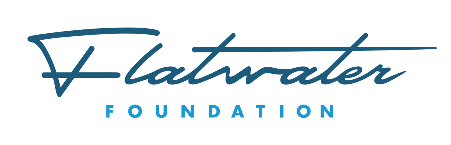 Flatwater Foundation Austin Cancer Support