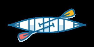 Austin Canoe Rental
