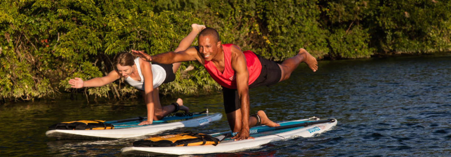 sup-workout-banner