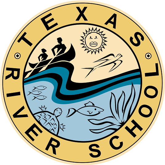 Rowing Dock Texas River School